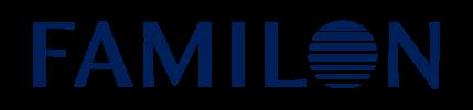familon logo